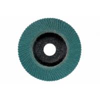 Ламельные шлифовальные круги Novoflex